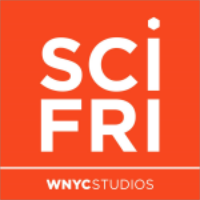 A highlight from Bad Data, CRISPR Therapies, Wildfire Impact, Oilbirds. August 6, 2021, Part 2