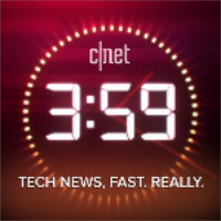 A highlight from A big Windows 10 revamp is coming. Heres what we know about it (The Daily Charge, 6/1/2021)