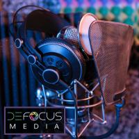 A highlight from Optometry Podcast: Millennials, Meet Presbyopia