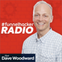 A highlight from Josh Forti's Top Take Away's from ClickFunnels FHAT Event - Josh Forti - CFR #561