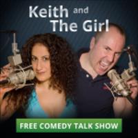 A highlight from 3417: Shut Up, Mommys Talking w/ Kyle Ocasio and Karen Bergreen
