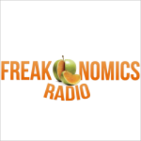 A highlight from Introducing a New Freakonomics of Medicine Podcast