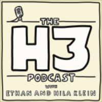 A highlight from Ethan Klein Debates Steven Crowder (Ft. Sam Seder) - H3 Podcast # 248