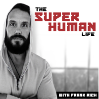 A highlight from Ep 80: Minimum Effective Dose To Becoming HUMAN OPTIMIZED w/ Aurimas Juodka
