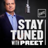 A highlight from CAFE Insider Sample 5/25: Investigating Trump
