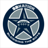 A highlight from Girls Talkin' Boys: What will the Cowboys record be this season?