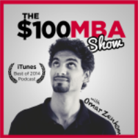 A highlight from MBA1808 Guest Teacher  Mike Morse  How to Take Your Business From Unpredictable to Wildly Profitable