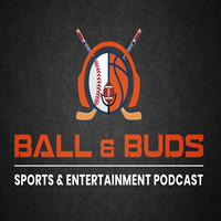 2021 NBA Playoff & Finals Preview Special (Part 1) ft. NBA Insider Ron Obasi (Ball & Buds Podcast Episode #15)