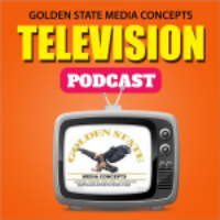 A highlight from GSMC Television Podcast Episode 349: Superheroes