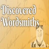 A highlight from Episode 58  Reader Dave - Terry Pratchet