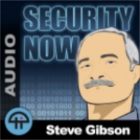 A highlight from SN 820: The Dark Escrow - Firefox Fission, Doom CAPTCHA, Conti and CNA Financial Ransomware
