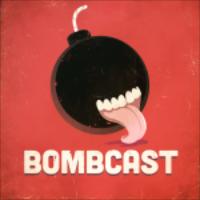 A highlight from Giant Bombcast 688: John McClane's Feet