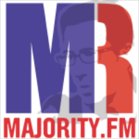 A highlight from 2600 - CoupAnon & Texas Dems Block Voting Disenfranchise w/ MR Crew