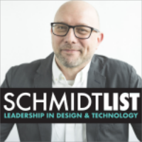 A highlight from How to Scale a Creative Agency - Ep 161