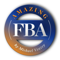 A highlight from Building to Sell Amazon FBA Business   with Dave Storey of AFBTS Part 2