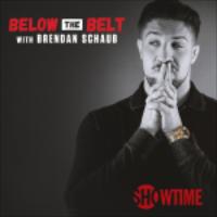 A highlight from Episode 236: RECAP UFC Font vs Garbrandt | Sanchez & Fabia Split | Jake Paul to Showtime