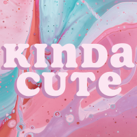 A highlight from Kinda Cute  Ep. 81  Thirsty for Erik Von Detten, Cheerleader Mom, and Seth Rogans Houseplant