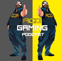 A highlight from Returnal Expose, MS Rumors, Sony Moves, Nier Replicant, and more gaming news with the ACG Group! #243