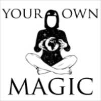 A highlight from Yomi Q+A Part II Reconnecting with Intuitive Guidance, Friendships, + Getting More Personal