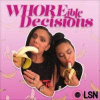 A highlight from EP 213: A Perfect Peen, Parody Porn & Gangbangs ( Ft. Lisa Ann)