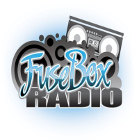 A highlight from Episode 493: FuseBox Radio #645: DJ Fusion's The Futon Dun Livestream DJ Mix Spring Session #7 (Faded With Friends On The Festival Grounds Mix #4)