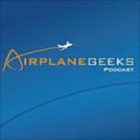 A highlight from 646 Pilot Shop
