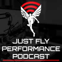 A highlight from 268: Ben Askren on Creativity in Sport and Developing an Elite Competitors Mindset