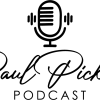 A highlight from 49:  Paul Pickett Podcast Episode 49   Max Kellerman leaving First Take?   Lizzo & Fatphobia