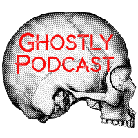 A highlight from 065 Ghostly Game Show with Terry Carnation (Rainn Wilson) of Dark Air