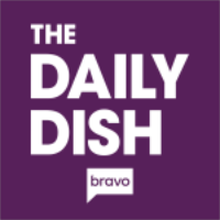A highlight from A Bravo Exec Takes You Behind the Scenes of Teresa Giudices Explosive Dinner with Joe and Melissa Gorga and Previews the RHONJ Season 11 Reunion