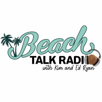 A highlight from Ep. #164 - Ralph Nudi, Jim Hockett and Fort Myers Beach Trivia