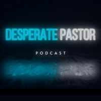 A highlight from Episode 13 - Politics & Jesus