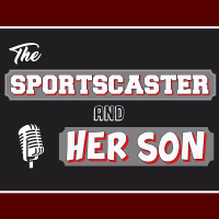 """A highlight from """"Answer Me This:  Who is the Best HS Athlete You Saw?"""" Mini Episode 046"""