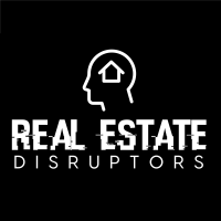 A highlight from Learn Why The Top Real Estate Investors Spend $25K on Masterminds  and Why It is a Fast Track to Their Success