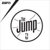 A highlight from New York Knicks' Julius Randle
