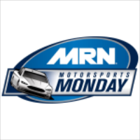 A highlight from MRN Outloud - Martinsville Justin Allgaier & William Byron