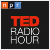 A highlight from Listen Again: Our Relationship With Water
