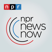 A highlight from NPR News: 06-18-2021 8AM ET