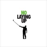 A highlight from NLU Podcast, Episode 460: Evian/3M Recap (+ Jose Maria Olazabal interview)
