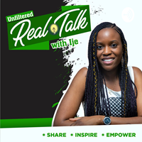 S2EP10 Black Women in Science: Pursuing a Career in Nursing - burst 1
