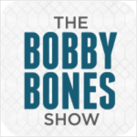 A highlight from Bobby On The Debut Of 'Breaking Bobby Bones'! + Eddie Has A Question About Bobbys Wedding Couples Shower + Parker McCollum Performs In-Studio!