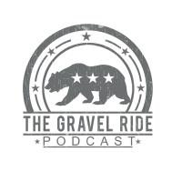 A highlight from Andrew Onermaa: Ozark Gravel Cyclist community