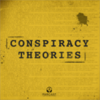A highlight from Introducing Conspiracy Theories: CIA Edition