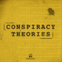 A highlight from Failed Conspiracies: Gunpowder Plot