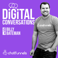 A highlight from Humanizing Sales with Unique Experiences with Dale Dupree