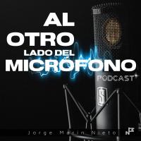 A highlight from 395. 'Podcast Saludos Cordiales' por @JosuDeBenito