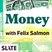 A highlight from Finance Blogger Reunion
