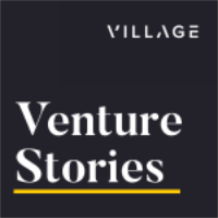 A highlight from Greatest Hits: Reid Hoffman and Chamath Palihapitiya on Angel Investing and The Future of Venture