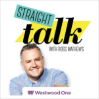 A highlight from 383 - LISA LAMPANELLI