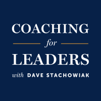 A highlight from 541: Ten Years of Leadership, with Dave Stachowiak